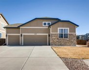 16505 Elk Valley Trail, Monument image