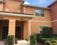 8964 Cuban Palm Road, Kissimmee image