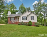 976 St Catherines Drive, Wake Forest image