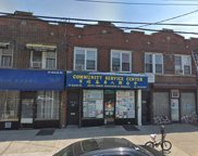 78 Quentin Road, Brooklyn image
