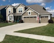 12590 Amber Star  Drive, Noblesville image