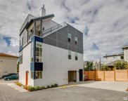 3029 59th Ave SW, Seattle image