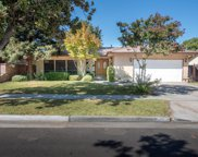 1132 E San Madele, Fresno image