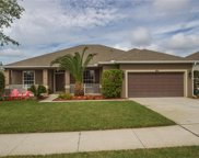 2698 Eagle Lake Drive, Clermont image
