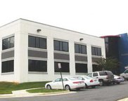 4605 BROOKFIELD CORPORATE DRIVE, Chantilly image