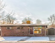 9706 West 57th Place, Arvada image