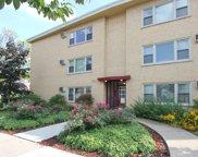 301 Chicago Avenue Unit #2NE, Oak Park image