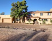 28402 N 58th Street, Cave Creek image