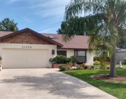 21304 Berkshire Avenue, Port Charlotte image