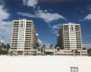 11 San Marco Street Unit 401, Clearwater image