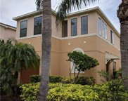 7218 Sterling Point Court, Gibsonton image
