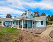 28799 Stonegate Dr, Valley Center image