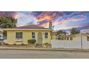 520 18th St, Pacific Grove image