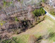 Lot Lot 4 Olde Tyme Way, Sevierville image