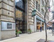 212 W Washington Street Unit #1703, Chicago image