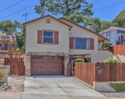845 Pine St, Monterey image