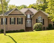 1040 Oak Creek Dr, Nolensville image