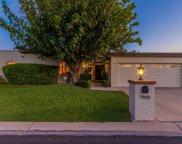 7343 E Montebello Avenue, Scottsdale image