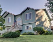 19528 71st Ave E, Spanaway image