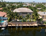 3340 NE 42nd Ct, Fort Lauderdale image