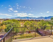 12934 N Yellow Orchid, Oro Valley image