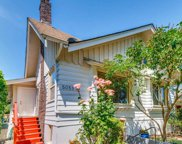 5055 8th Ave NE, Seattle image
