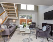 3508  Colony Road Unit #C, Charlotte image