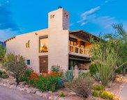 2600 E Skyline Unit #10, Tucson image