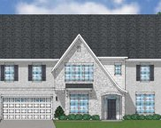 606 Creekside Bluff, Simpsonville image