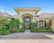 13767 Le Bateau Lane, Palm Beach Gardens image