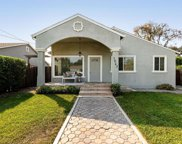1067 Erin Way, Campbell image