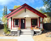 273 Northwest Jefferson, Bend image