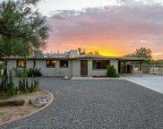 8835 N Hickory, Tucson image