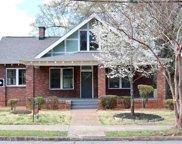 301 Lloyd Street, Greenville image