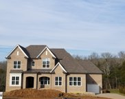 109 Watertown Dr., Lot 1009, Nolensville image