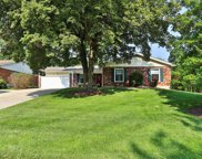1175 North Berry  Road, St Louis image