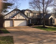 338 Turnberry Place, Wildwood image
