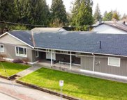 20148 50 Avenue, Langley image