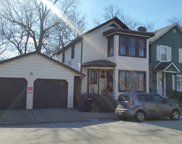 9931 West 143Rd Place, Orland Park image