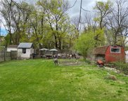 3229 Water, Whitehall Township image
