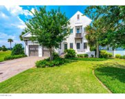1765 MARITIME OAK DR, Atlantic Beach image
