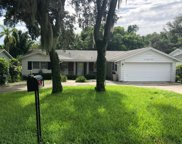 519 Hermits Trail, Altamonte Springs image