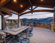 1507 April Mountain Drive, Park City image