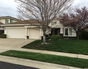 6040  BIG BEND DRIVE, Roseville image