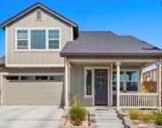 2131 Dennis  Lane, Santa Rosa image