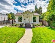 4172  Edenhurst Ave, Los Angeles image