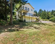1122 143rd St NW, Gig Harbor image