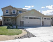 213 Heather Lane, Fernley image