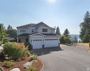 414 Rhodora Heights Rd, Lake Stevens image