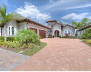 6778 Canwick Cove Circle, Naples image